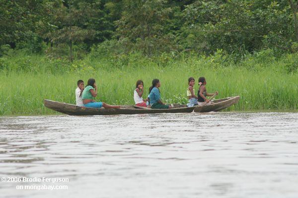 dug-out-canoe.jpg