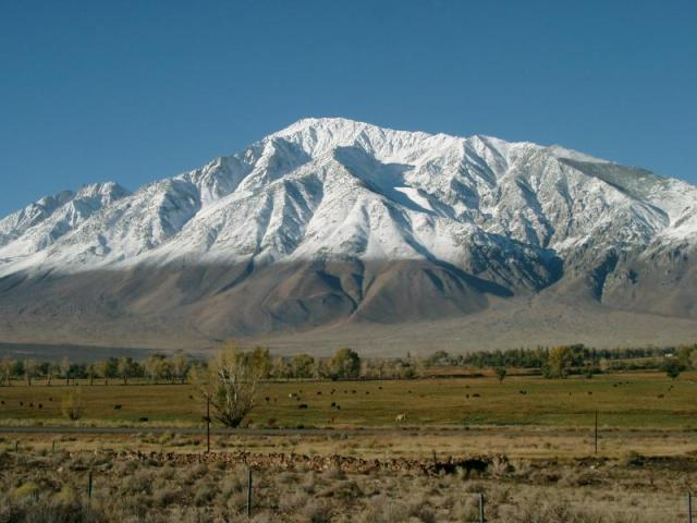 owens-valley.jpg