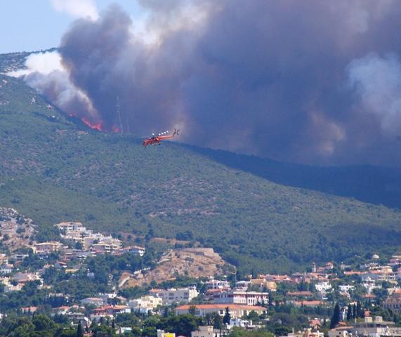 fire-in-kiffisia2-012