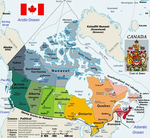 canada_geopolitical_map_trim