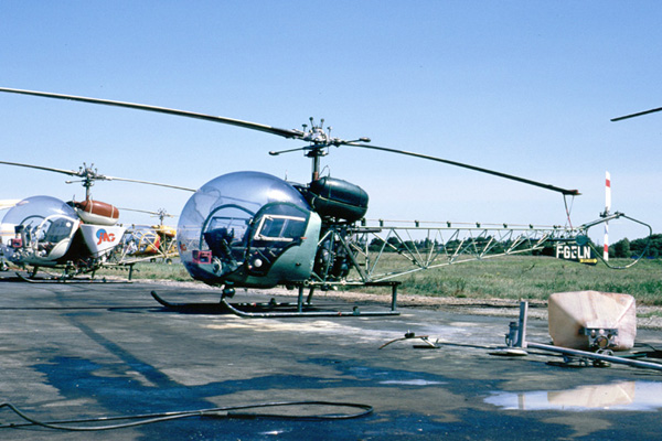 bell-47-spray-gear