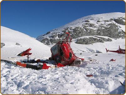 snow-survey-gone-bad